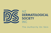 NZ Dermatological Society